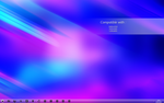 Soft7 1.0 for Windows 7 by ap-graphik