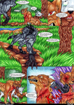 Chakra -B.O.T. Page 8 by ARVEN92