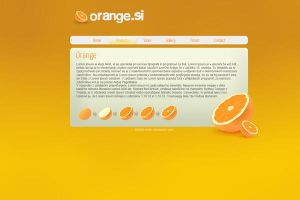 Web design 7 by Mohic