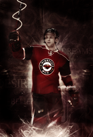 marian.gaborik by playmaker7
