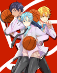 KNB by Scolse