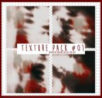 01 | TEXTURE PACK by dariayourlocalidiot