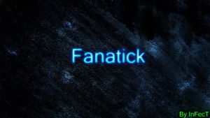 FanaTick by InFecTGraphics