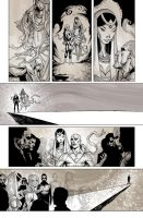 DEADMAN 1 PG4 by bernardchang