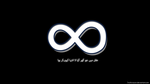 Infinite by 5voltcrayon