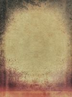 Texture 148 by Voyager168
