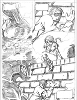 Buffy Pencils pg 2 by jmatchead