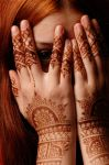 mehendi2 by SelenaBloodshed