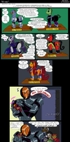 SL-ony part 1 by Scintillant-H