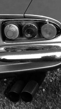#guessthecar: Level - old car fan by Car-lover33