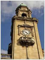 Chatham Town Hall 004 (15.04.13) by Foxy-Poptart