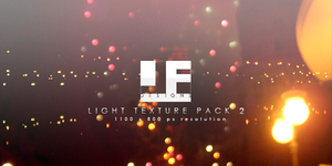 Light Texture Pack 2 by JFdesigns