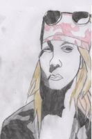axl 2 by little-vampire-dane