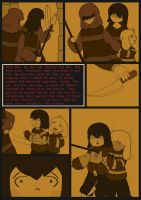 Toptale page 85 by The-Great-Pipmax
