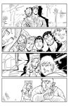 FvZ 4-Inks Page 3 by theFranchize