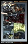 Gears of War Test Page 2 by dannlord