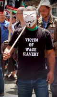 Wage slave by rorshach13