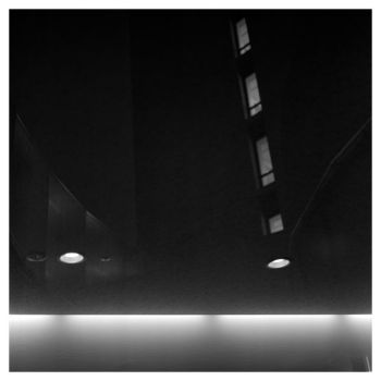 Building 08.02.02 by musato