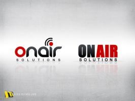 On Air by malshan