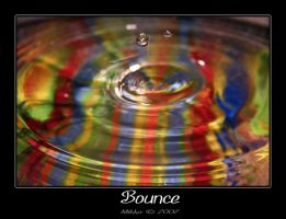 Bounce by mep92