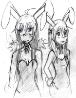 late 420 Easter thingg by Dagmarithesly