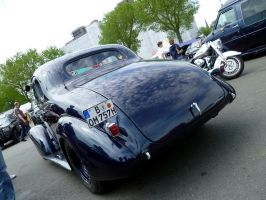 1938 Chevrolet Master Coupe P.3 (updated) by someoneabletofindana