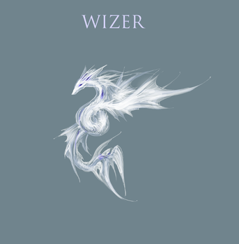 Ice Wizer by Ruthless-Destiny
