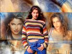 laetitia casta by jdesigns79
