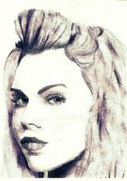 Billie Piper - 4 by dr-who-doomsday