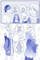 Chemical Blue Ch5 p18 by irinarichards