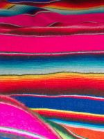 mexican rainbow by piecarbob