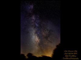 00-SummerSky-2010-8175-WP-M by darkmoonphoto
