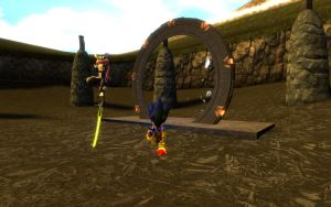 Gating to a gate weapon by deloreanpro