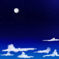 More Clouds by Remysaur