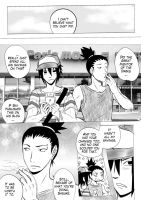 Sasunaru Light In The Dark9 04 by Midorikawa-eMe111
