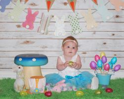Easter 4 by Donna33