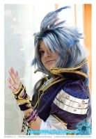 +Kuja+ - 'Have you...' by Velours-Requiem