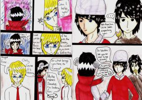 Red Cursed OCT pg3 by uchiha-13