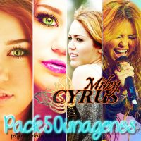 Pack 50 imagenes de Miley Cyrus pedido by polybieber