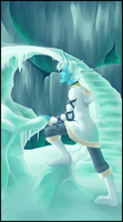 Andorian Ice by Intuitive-Aptitude