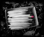 Matches by restive-c