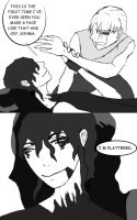 Black and White page 51 by Rosemarri