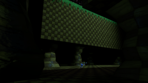 The Caverns of Green Hill by Legoguy9875