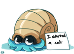 Lord Helix Shaming by 0Lightsource