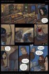 DAO: Fan Comic Page 117 by rooster82