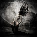 Pose For A New Beginning by Amok-Studio