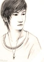 Changmin Oppa by Shadent-strife