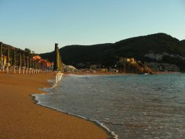 Spiaggia by Bico-one