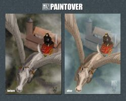 016 paintover by muzski