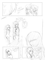 Sora and Kairi pg8 by PlasmaUnicorn